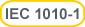 IEC 1010-1