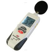 Sound Meter 30~130dB