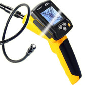 Inspection Camera  4 LED 1 mtr Borescope
