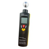 Pinless Moisture Meter 40mm Depth