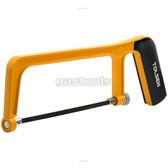 Mini Hacksaw Frame 150mm