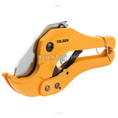PVC Pipe Cutter Ratcheting Diameter 3~42mm