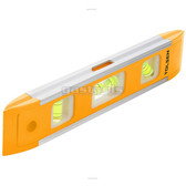 Mini spirit level 22.5cm
