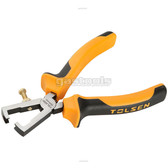 Wire Stripper Pliers