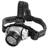 Led Head Light Torch