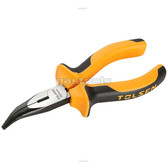 Bent Nose Pliers 160mm