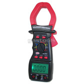 AC/DC 1000A Clamp Meter Multimeter Large Clamp