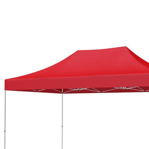 Canopy Top - 10' x 20'
