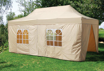 10x20 Party Tent