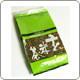 Maeda Genmai Brown Rice Tea