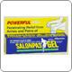Powerful Salonpas Gel
