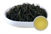 Zhejian Anji White Tea