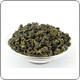 Osmanthus King Hsuan Oolong Tea