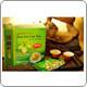 Jiao Gu Lan / 7-Leaf Ginseng Tea (60 Tea Bags)