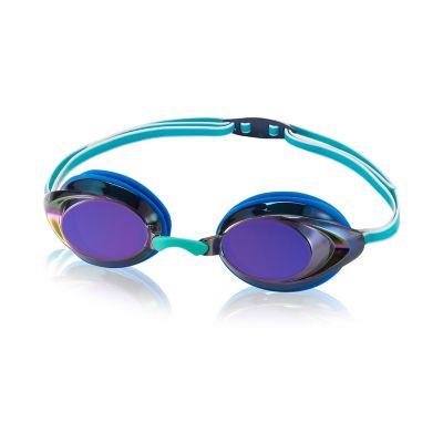Blue/Iris