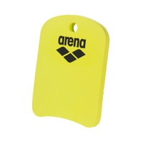 Arena Club Kit Jr. Kickboard