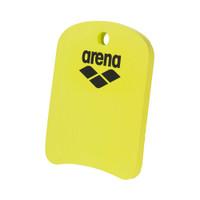 Arena Club Kit Jr. Kickboard