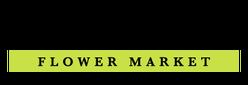 Orlando Flower Market