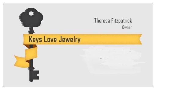 keyslovejewelry.jpg