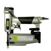 "Cadex 23 Gauge Pin / Brad Nailer - CPB23.50 ,  5/8"" – 2"""