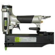 "Cadex 21 Gauge Pin / Brad Nailer - CPB21.50 ,  5/8"" – 2"""