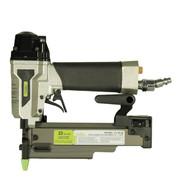 """Cadex 23 Gauge Headless Pin / Brad Nailer - V1/23.35 ,  1/2"""" – 1-3/8"""""""
