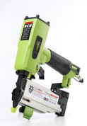 """Grex 2"""" Length Headless Pinner with 1 Touch OverRide LockOut - P650LXE"""