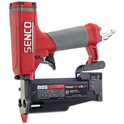 "2"" Senco 23 gauge FinishPro®23LXP M"