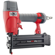 "Senco 18 Gauge 2-1/8"" Brad Nailer FinishPro 18Mg - 1U0021N"
