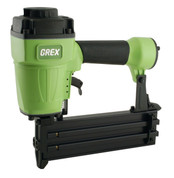"Grex 2-1/2"" Length Concrete T-Nailer - 2564"