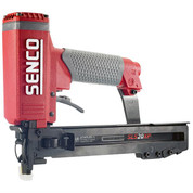 Senco 18 Guage 3/8 Crown Stapler - SLS20XP-M (490107N)