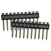 "SENCO Concrete Nails 1-1/4"" long x 0.109 Zinc plated pins 1000 pack - W3125YXC"