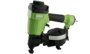 "2"" Length Coil Roofing Nailer - CR50"