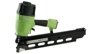 21° Full Round Head Framing Nailer - SF9021H