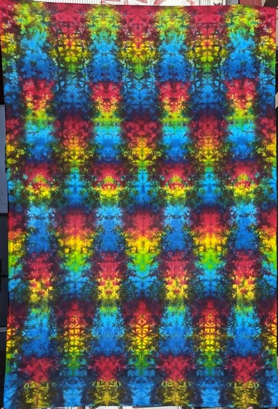 glenn-2-543x800-.jpg