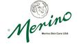 Merino USA