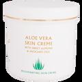 Aloe Vera Skin Creme