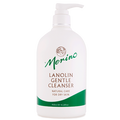 Lanolin Gentle Cleanser