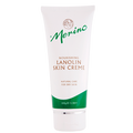 Lanolin Dry Skin Cream Tube Large