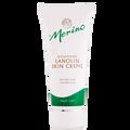 Lanolin Dry Skin Cream Tube Large