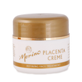 Out of Stock...Coming Soon!  Placenta Day Creme