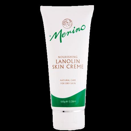 6 for $49 95! Lanolin Skin Cream Tube Large (Reg 77 70)