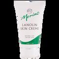 Merino Lanolin Dry Skin Cream Travel Tube