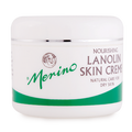Pre Order Only Lanolin Dry Skin Cream Small Jar 100gm