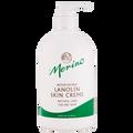 Merino Lanolin Skin Cream Pump Large