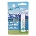 Coming Soon!  PreOrders only  Merino Lanolin Lip Balm w/SPF 30+