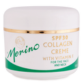 Pre order!  Coming soon! Merino Collagen Cream