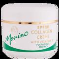 Collagen Cream w/SPF 30+