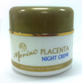 Placenta Night Creme- Refining Face Treatment