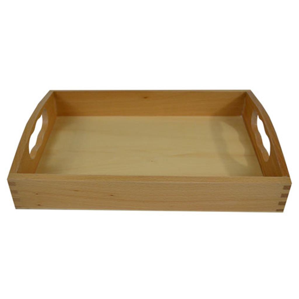 Medium Tray